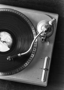 Film&Musik