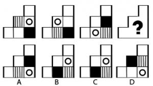 Figurenreihe 12