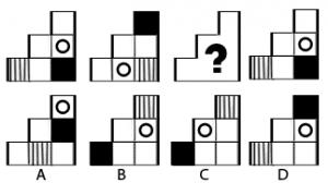 Figurenreihe 18