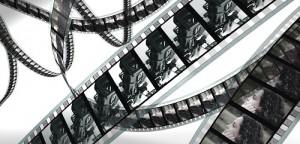 Filmquiz