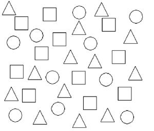Mathequiz Kinder 1